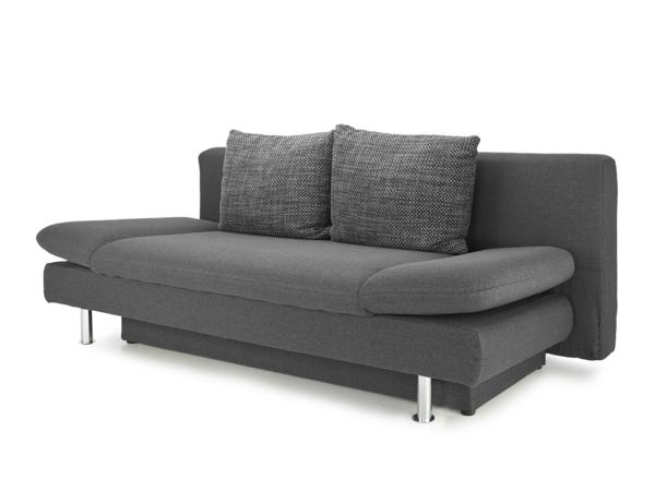 komfortables-und-modernes-schlafsofa--in-grau