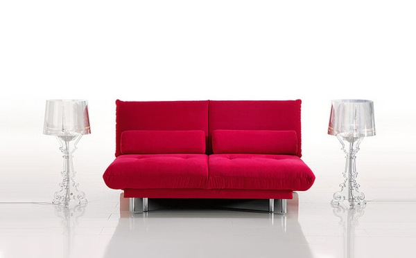 komfortables-und-modernes-schlafsofa--in-rot