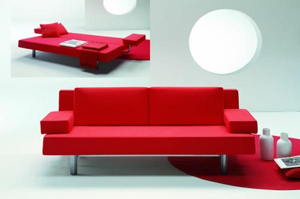 komfortables-und-modernes-schlafsofa-in-roter-farbe