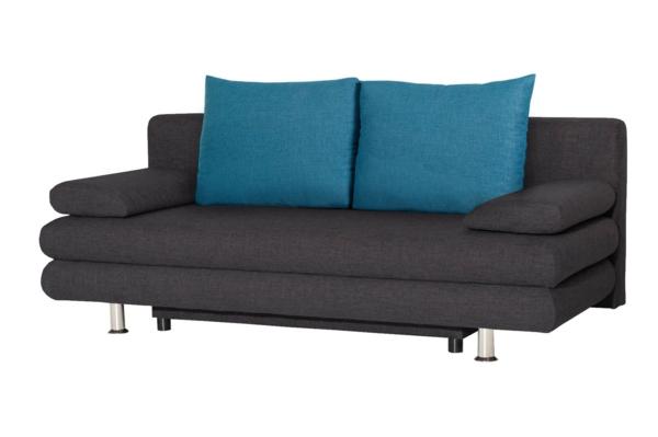 komfortables-und-modernes-schlafsofa-in-schwarz