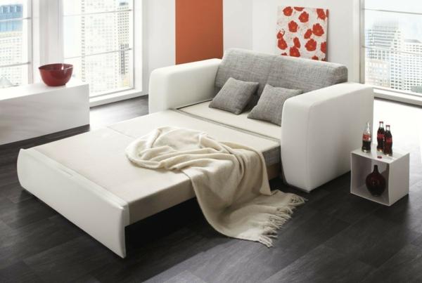 komfortables-und-modernes-schlafsofa-weiß-grau