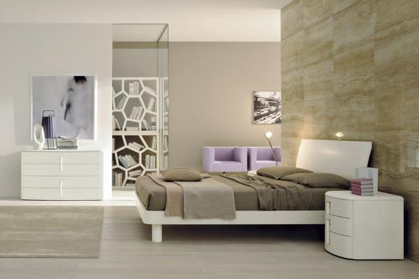 Schlafzimmer » Ikea Schlafzimmer Weiß Komplett - Tausende ... Schlafzimmer Wei Ikea