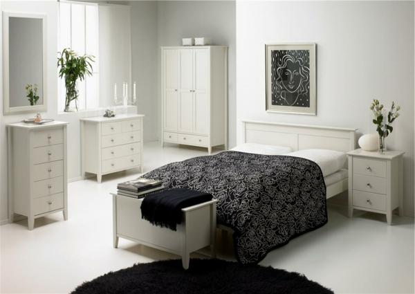 komplett-Schlafzimmer-Schlafzimmer-Einrichtungsideen--