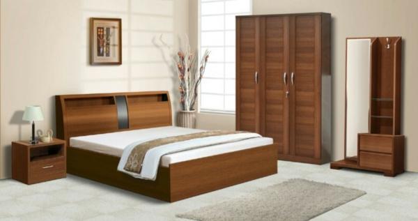 Schöne schlafzimmer komplett ~ Dayoop.com