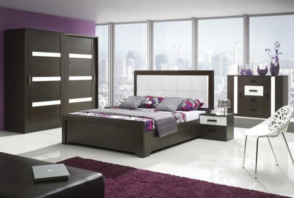 komplett-Schlafzimmer-Schlafzimmer--Einrichtungsideen-