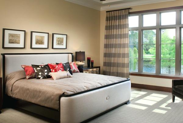 komplett-Schlafzimmer-Schlafzimmer-Einrichtungsideen-Ideen