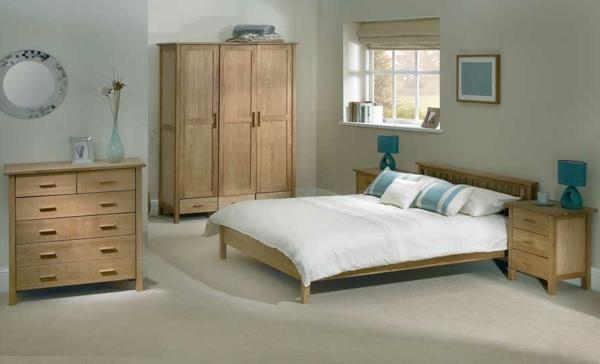 komplett-Schlafzimmer-Schlafzimmer-Einrichtungsideen-Inspiration