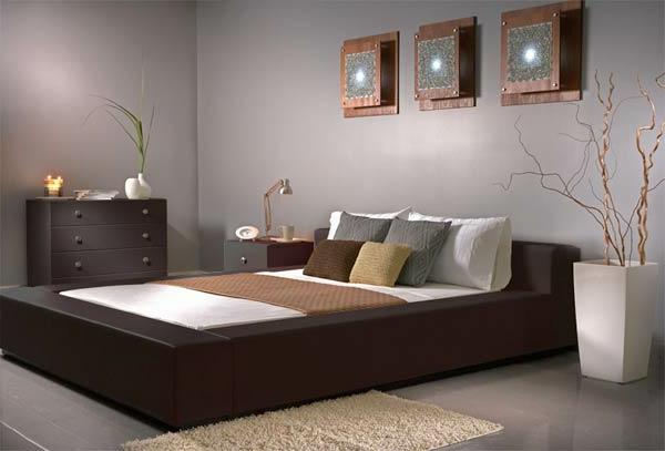 -komplett-Schlafzimmer-Schlafzimmer-Einrichtungsideen