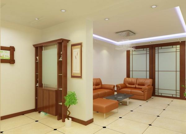 interior-design-ideen-wohnideen kreative-Einrichtungsideen--Innenarchitektur-Trennwandsysteme -modernes-Design-