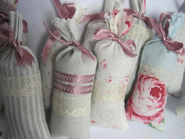 lavendel-in-rosa-muster