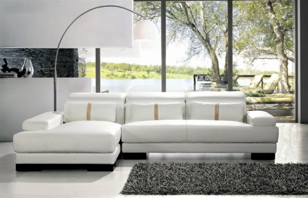 Design couch modelle komfort beste inspiration f r ihr interior design und m bel - Designer couch modelle komfort ...