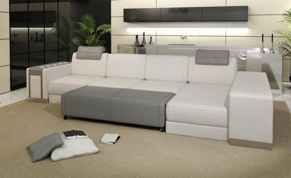 ledercouch-weiß-super-schickes-design-wohnzimmer-idee-ledercouch