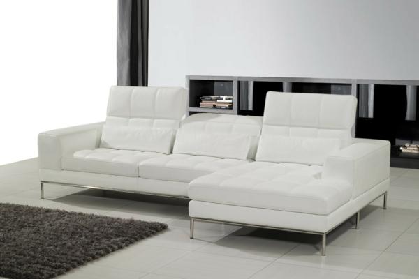 ledercouch-weiß-super-schickes-design-wohnzimmer-idee-sofa-mit-schlaffunktion
