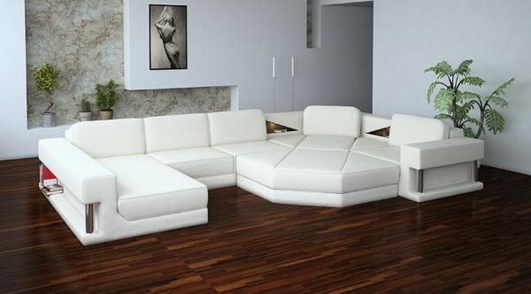 -ledercouch-weiß-super-schickes-design-wohnzimmer-idee