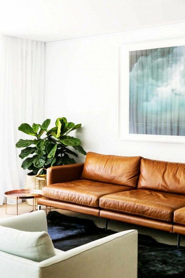 ledercouch.-im-wohnzimmer-interior-design-idee-mobilär