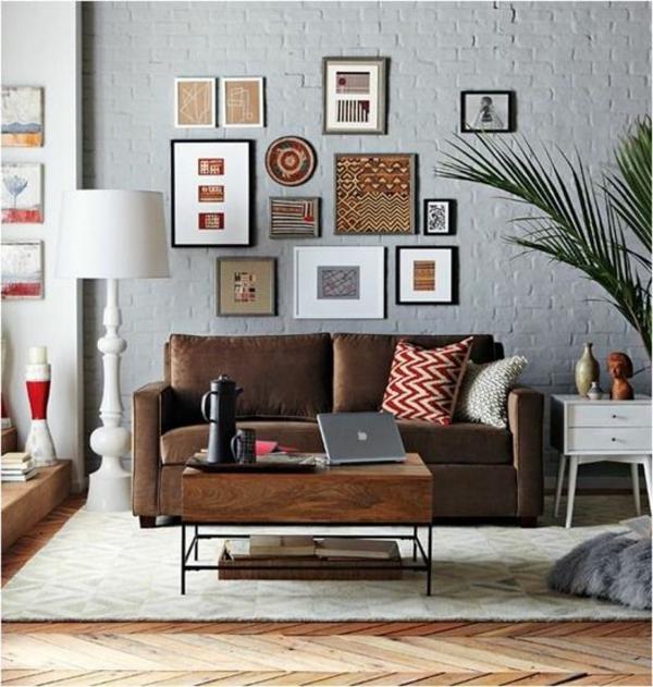 -ledersofa-mit-super-design-in-fantastischer-brauner-farbe-