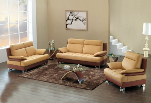 living-room-couch-sets-leather-living-room-sofa-sets-for-interior-design-leather-living-88648
