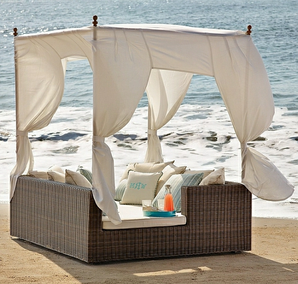 lounge bett gallery of mbm loungebett medici sofa with. Black Bedroom Furniture Sets. Home Design Ideas