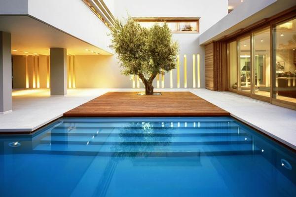 luxus-ferienhäuser-mit-super-moderner-architektur-und-pool