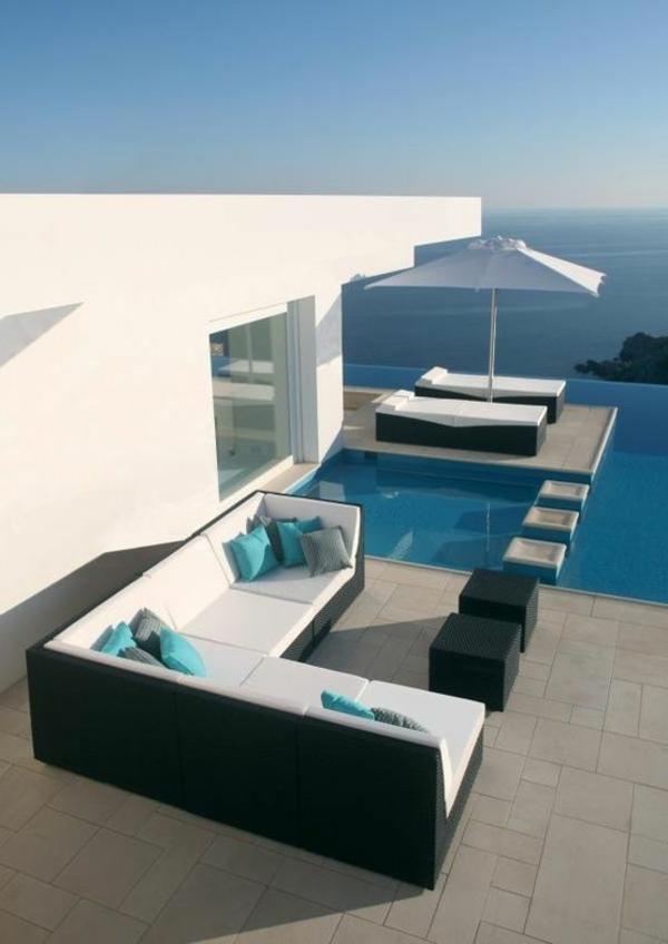 luxus-häuser-mit-pool-für-einen-unvergesslichen-urlaub.