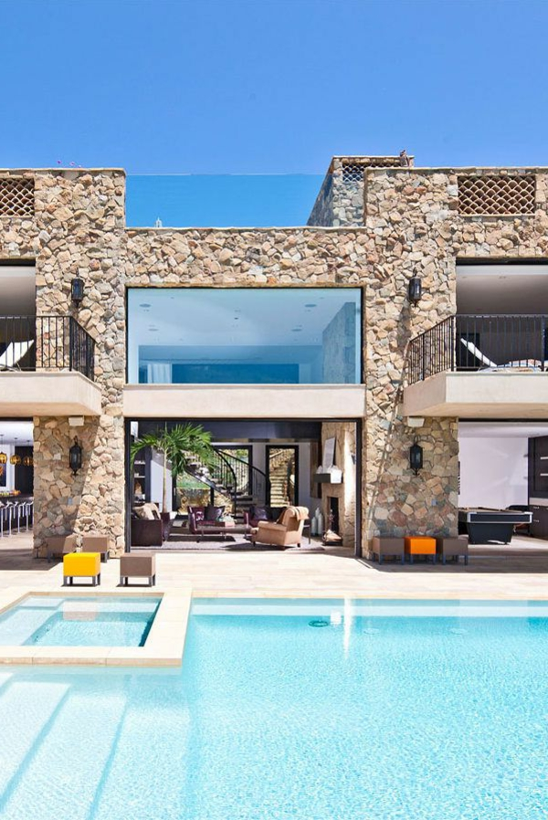 luxus-häuser-mit-pool-für-einen-unvergesslichen-urlaub