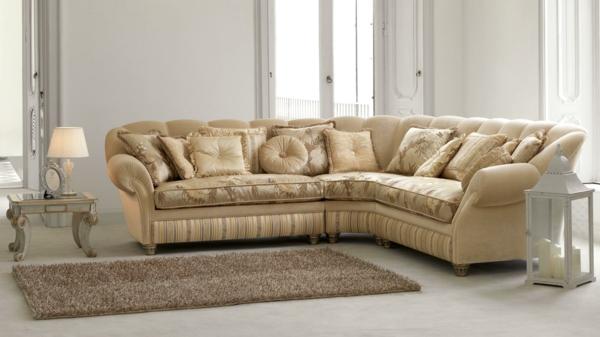 luxus-modell-couch-einrichtungsideen-wohnzimmer-komfortable-ecksofas