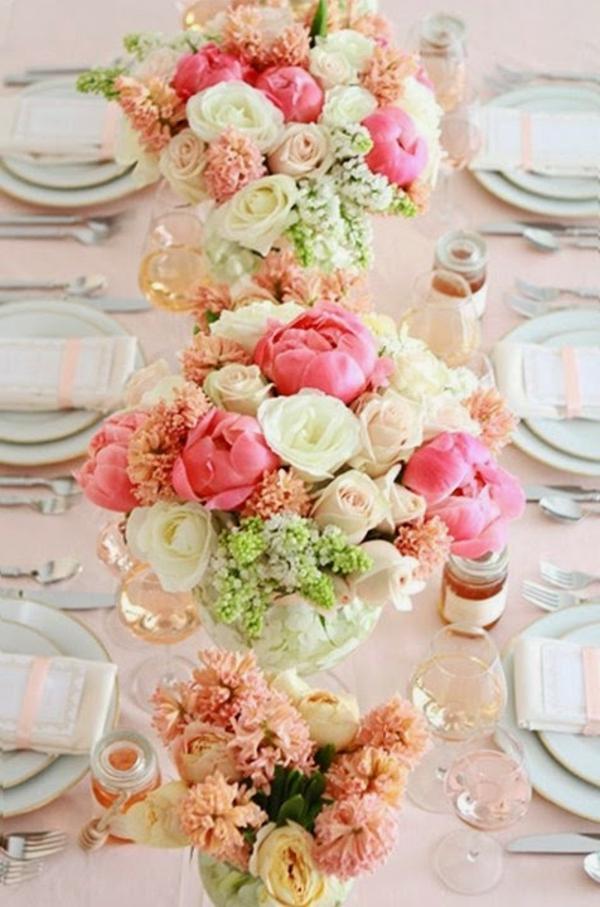 rosen-rosa-kreme-beige-strauß-hochzeit