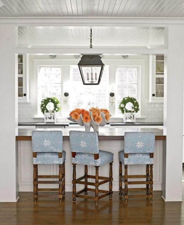 --modern-küchenideen-für-eine-küche-mit-küchenbar