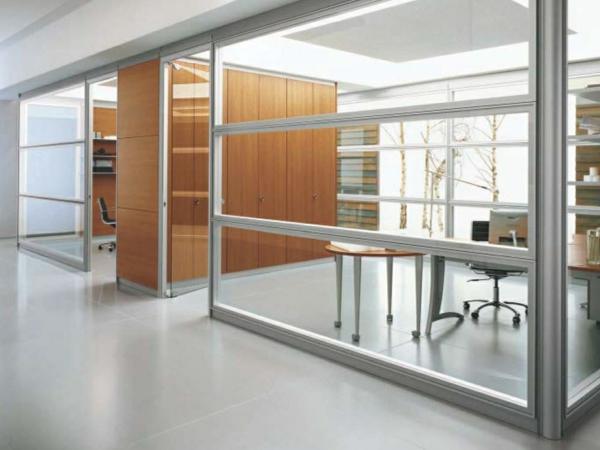 interior-design-ideen-wohnideen moderne--Einrichtungsideen-Innenarchitektur-Trennwandsysteme -modernes-Design