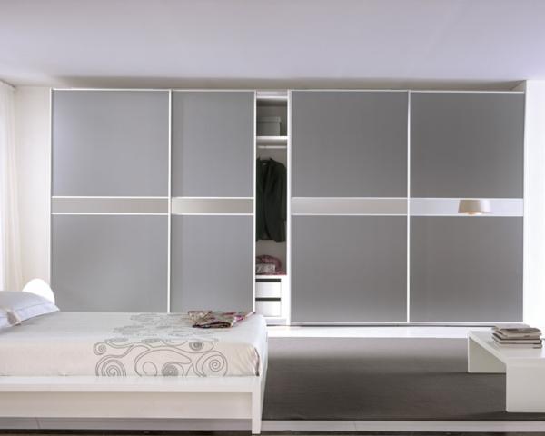 moderne--Schiebetüren-für-Kleiderschrank-schöne-Wohnideen-für-Zuhause