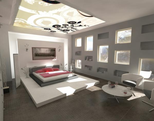 moderne- Schlafzimmermöbel-für-eine-tolle--Ambiente-