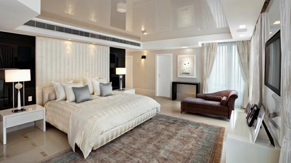 -moderne- Schlafzimmermöbel-für-eine-tolle-Ambiente-