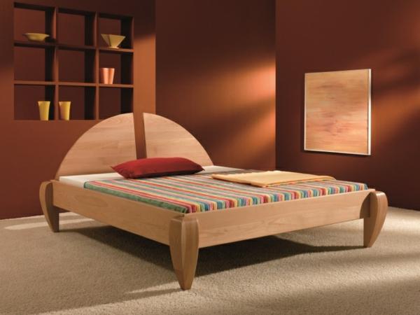 moderne- Schlafzimmermöbel-für-eine-tolle-Ambiente-Feng-Shui-Schlafzimmer