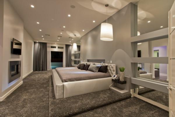 moderne- Schlafzimmermöbel--für-eine-tolle-Ambiente