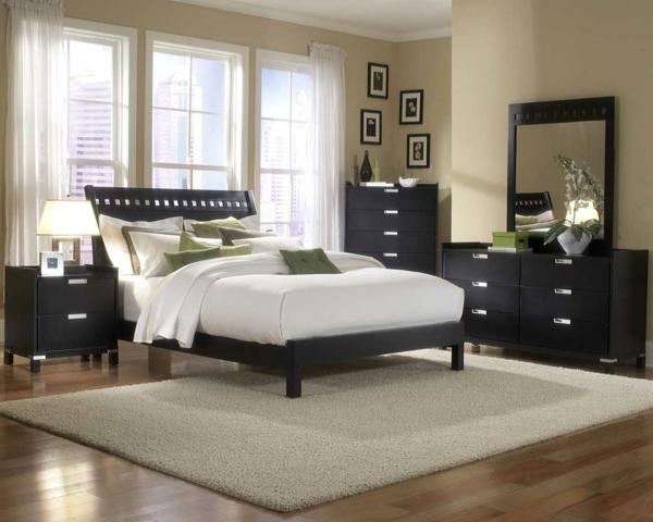 moderne- -Schlafzimmermöbel-für-eine-tolle-Ambiente
