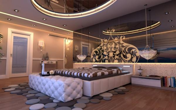 -moderne- Schlafzimmermöbel--für-eine-tolle-Ambiente