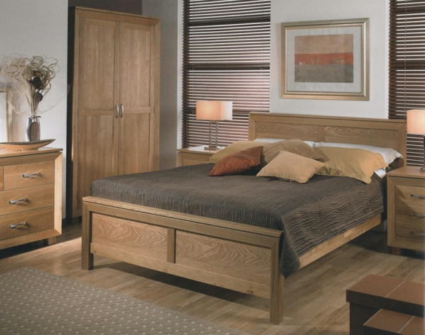 moderne- Schlafzimmermöbel-für-eine-tolle-Ambiente