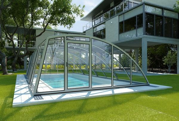 -moderne-elegante-Poolüberdachungen-mit-schönem-Design-