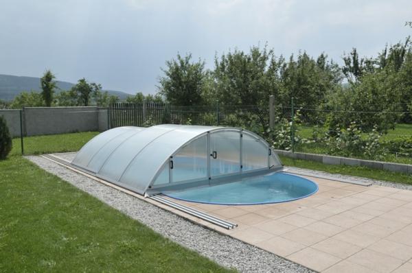 -moderne-elegante-Poolüberdachungen-mit-schönem-Design--