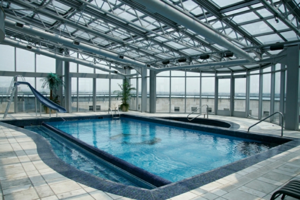 moderne-elegante-Poolüberdachungen-mit-schönem-Design