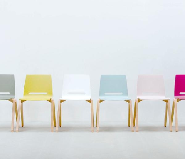 moderne-esszimmerstühle-für-zuhause-designer-esszimmerstühle-in-pastellfarben