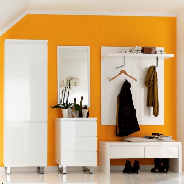moderne-garderobenmoebel-set-hochglanz-weiss-modern-change