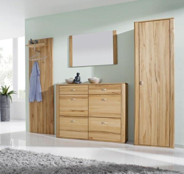 moderne-hochwertige-dielenmöbel-aus-holz