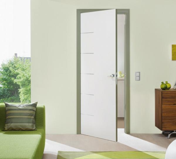 moderne-innentüren-weiß-für-eine-elegante-ambiente-