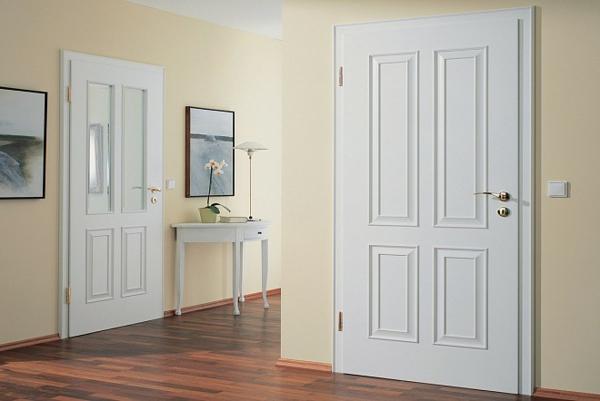 moderne--innentüren-weiß-für-eine-elegante-ambiente-
