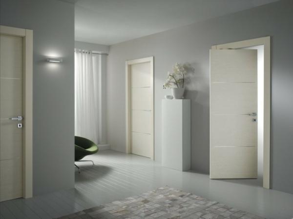 moderne-innentüren-weiß-für-eine-elegante-ambiente