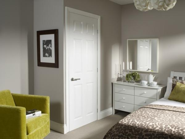 moderne-innentüren-weiß-für-eine-elegante-ambiente_-