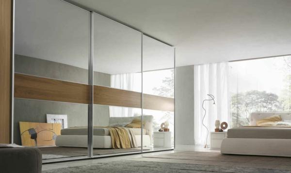 moderne-kleiderschrank-schiebeturen-schiebeturen-spiegel-5
