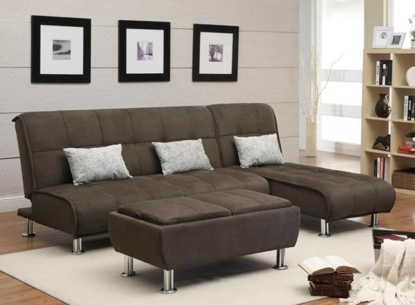 moderne-multifunktionelle-möbel-für-das-wohnzimmer