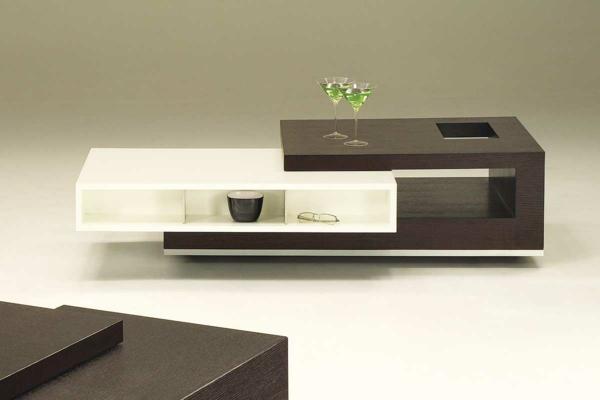 moderne-und-kreative-designer-tische